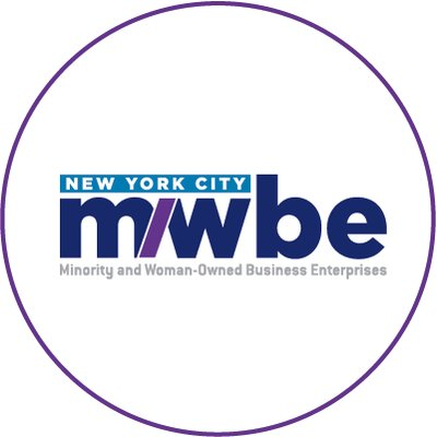ANYC Minority and Woman-Owned Business Enterprises